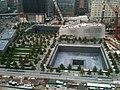 Wtc-memorial-8.19.2011.jpg