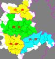 Wuhan Metropolitan areas.png