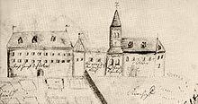 Wuppertal-Schöller 1761.jpg