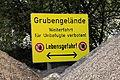 Wuppertal - Hahnenfurth - Oetelshofen-Steinbruchtag 069 ies.jpg