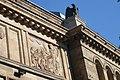 Wuppertal Altes Elberfelder Rathaus 07.jpg