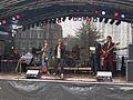 Wuppertal Engelsfest 2015 023.jpg