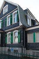 Wuppertal Hahnerberger Straße 2016 092.jpg