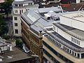 Wuppertal Islandufer 0113.JPG