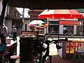 Wuqing, Tianjin, China - panoramio (8).jpg