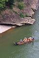 Wuyi Shan Fengjing Mingsheng Qu 2012.08.23 09-24-09.jpg