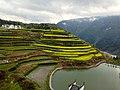 Wuyuan, Shangrao, Jiangxi, China - panoramio (10).jpg
