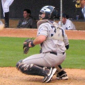 Wyatt Toregas - Image: Wyatt Toregas on May 2, 2009