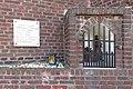 Wyenhutte, St. Antonius Bildstock Ansicht.jpg