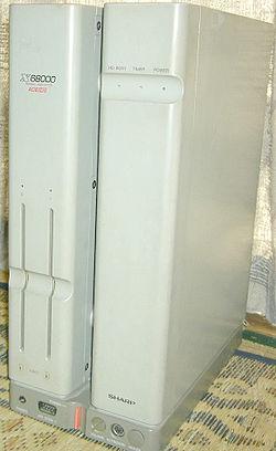X68000ACE-HD.JPG