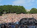 XXVI Estonian Song Celebration 002.JPG