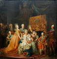 Xavier de Saxe Famille.png
