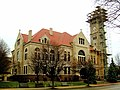 Xenia Ohio GreenCountyCourthouse.jpg