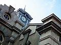 Xinzhu Railway Station 新竹車站 - panoramio (1).jpg