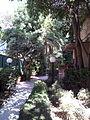 YAD BEN ZVI VIEW 35 20120912 140854.jpg