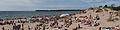 YBF 2010 panorama.jpg