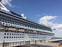 YOKOHAMA HAMMERHEAD - Diamond Princess 04.jpg
