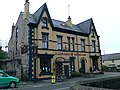Y Llew Coch - The Red Lion, Dyserth - geograph.org.uk - 657675.jpg