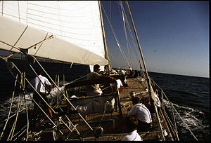Yacht Endeavour Skippered by D Ramey Logan.jpg