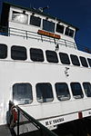 Yakima pilothouse and superstructure 02.JPG