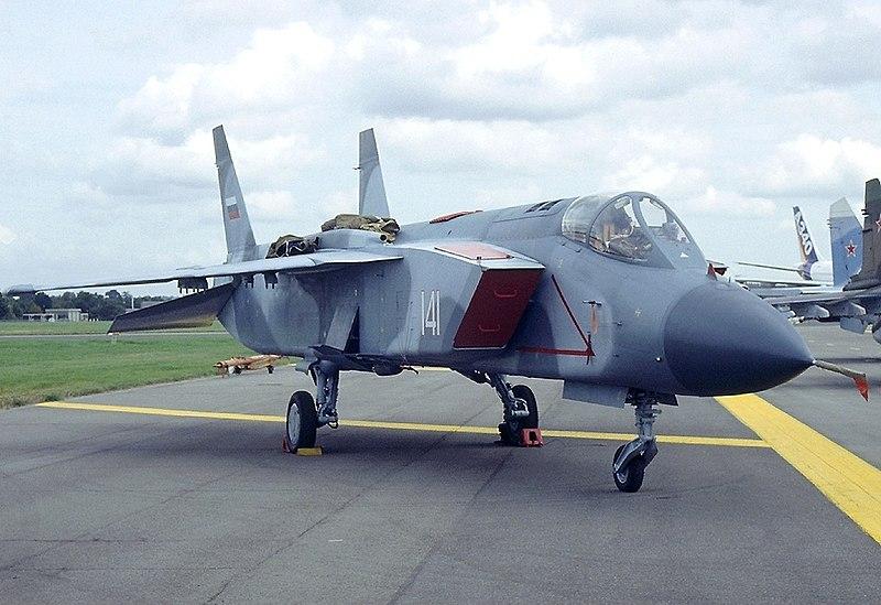 Farnborough Airshow Wikipedia | Autos Post