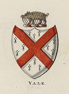 Yale College - Wikipedia