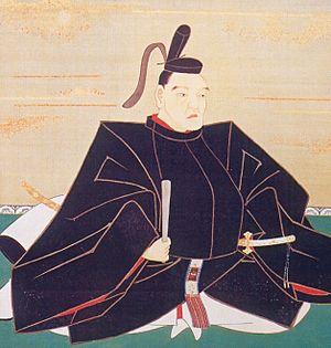 Yanagisawa Yoshiyasu - Yanagisawa Yoshiyasu