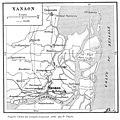 Yanaon Map 1900.jpg