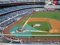 Yankee Stadium - panoramio.jpg