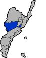 Yanping Township.PNG