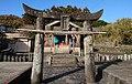 Yasaka Shrine Gonoura Iki Nagasaki.jpg