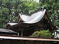 Yatsuki Tsutsukowake Shrine honden.jpeg