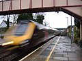 Yatton railway station MMB 01 220XXX.jpg