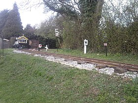 Yaxham Light Railway 2009.jpg