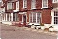 Ye Olde White Harte Hotel - geograph.org.uk - 2058509.jpg