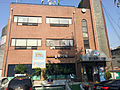 Yeomni-dong Comunity Service Center 20140514 165927.JPG