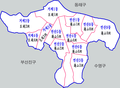 Yeonje-map.png