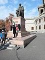 Yerevan 20190106 133810.jpg