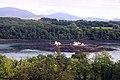 Ynys Gored Goch in the Menai Strait - geograph.org.uk - 2138980.jpg