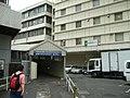Yokohama Station-SEast exit.jpg