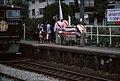 Yokokawa Station-1997-03.jpg