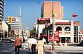 Yonge and Church Streets, looking north 1990.jpg