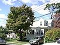 Yonkers - 2013 095 - Halcyon Place.JPG
