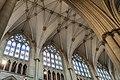 York Minster (30245552767).jpg