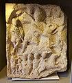 Yorkshire Museum - Mithras.jpg