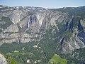 Yosemite 04.jpg
