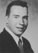 Young R. Budd Dwyer.png