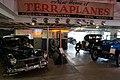 Ypsilanti Automotive Heritage Museum May 2015 032.jpg