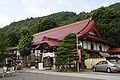 Yudanaka Onsen13n3200.jpg