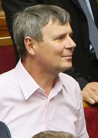 Yuriy Odarchenko.jpg